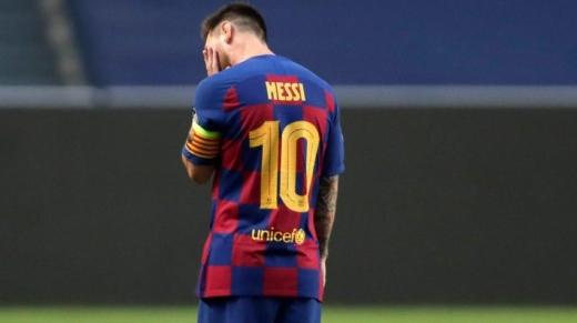 Foto: Futbolenred.com