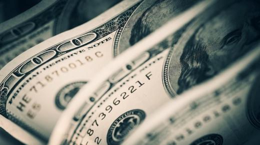 dolares bancos reinicio