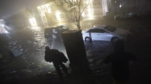 huracana alabama