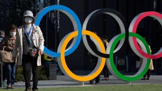 juegos olimpicos tokyo