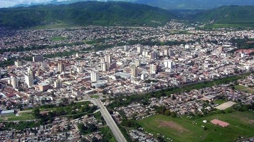 san-salvador-de-jujuy-panoramica