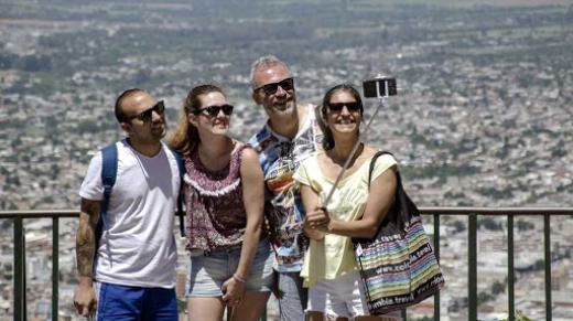 turistas-salta-1