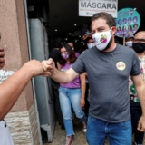 brasil elecciones alcaldes