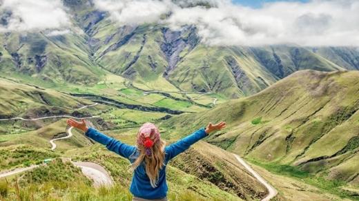 turismo-interno-salta-exito