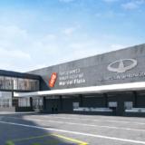 aeropuertoargentina 2000