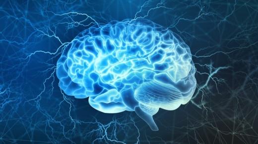 cerebro covid