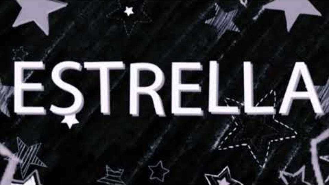 estrella4