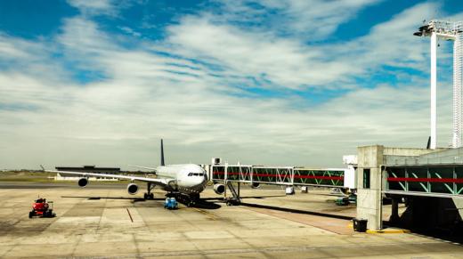 ezeiza-aeropuerto-internacional