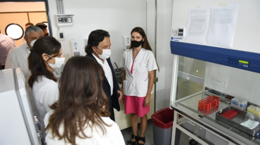 laboratorio hpmi