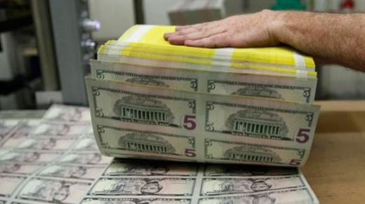 operaciones-dolares-mayoristas