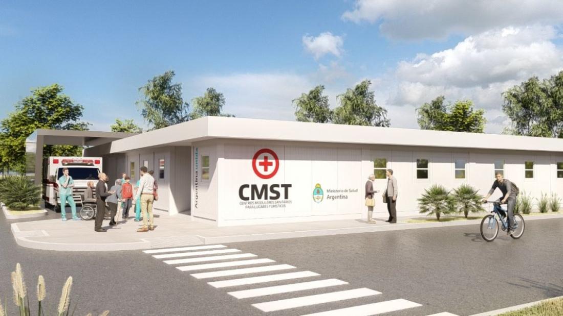 189-centro-modular-sanitario-en-cafayate