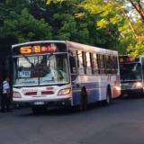 74334-saeta-y-salud-analizaron-protocolos-para-el-transporte-de-pasajeros
