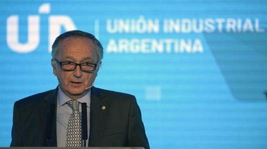 Miguel Acevedo UIA
