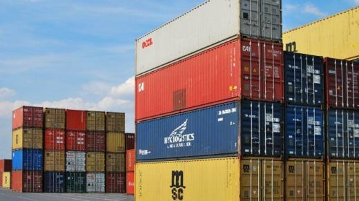 las-exportaciones-se-derrumbaron-casi-35-diciembre
