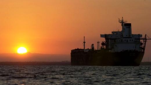 petroleo venezuela