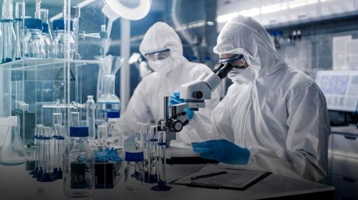 laboratorio fase 3 vacuna argentina