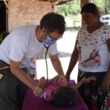 74899-mas-de-10-mil-ninios-fueron-asistidos-durante-el-barrido-sanitario-en-el-norte-provincial