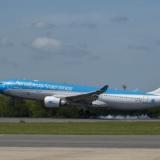 aerolíneas argentinas vuelos brasil