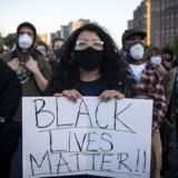 racismo estados unidos
