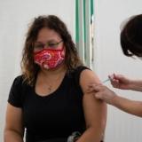 vacuna sptunik una dosis