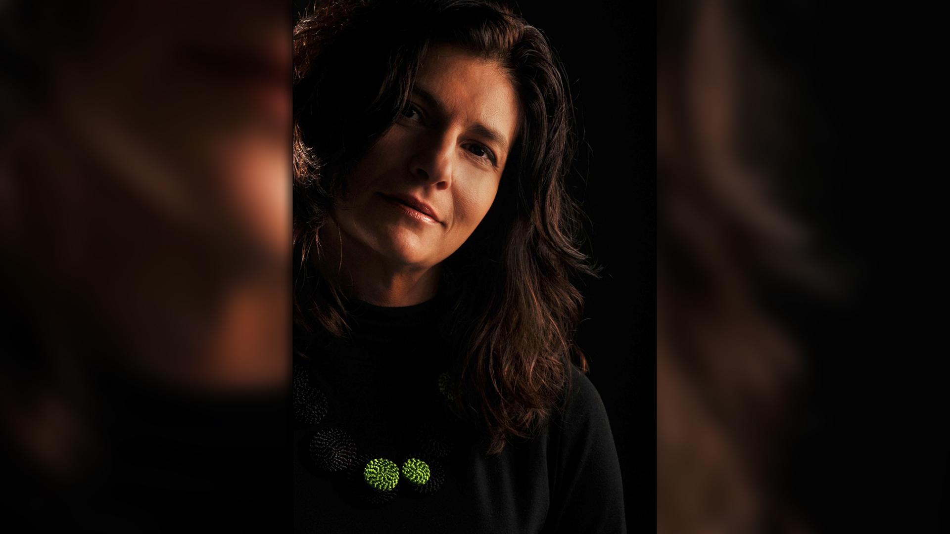 Entrevista a Gabriela Saidon