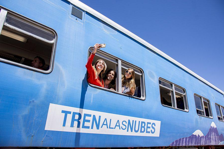 Salta entre los cinco destinos más elegidos por los argentinos